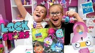 Hasbro Gaming Deutschland - 'Jenga Pass Challenge' in Action 2