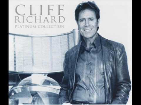 Cliff Richard - Es War Keine So Wunderbar Wie Du