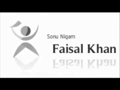 Faisal Khan Live : Romantic Song.. Ayega Maza Ab Barsaat Ka :...