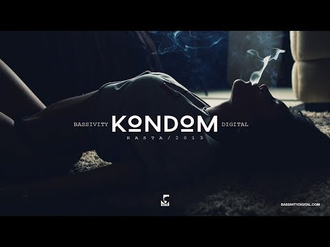 RASTA - KONDOM [2013]