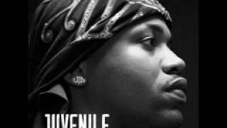 Watch Juvenile Get Ya Hustle On video