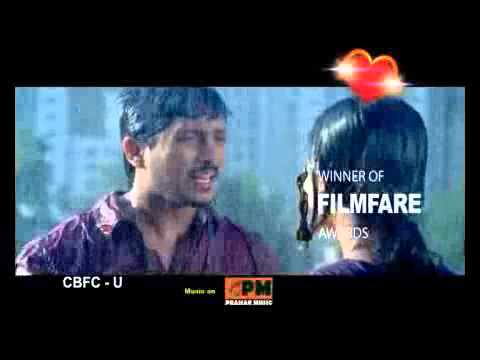 Krishna Loves Geetha Latest Telugu Movie.avi video