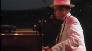 Elton John I 39 M Still Standing
