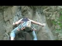 Way of Life Episode 1 - Rock Climbing: A Way of Life