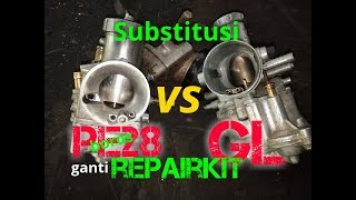 All Clip Of Gl 100 Standar Bhclip Com