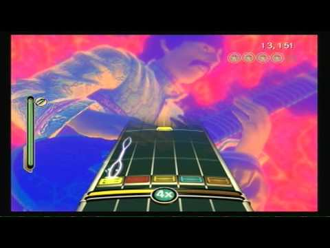 The Beatles Rock Band: Within You Without You / Tomorrow Never Knows- Sight Read (98%)