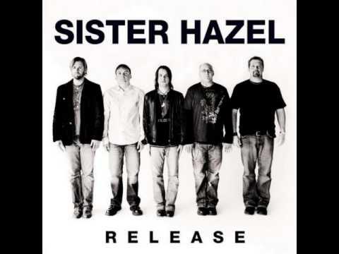 Sister Hazel - See Me Beautiful