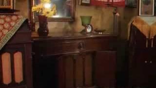 Watch Bing Crosby I Found A Million Dollar Baby video