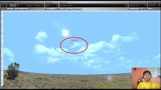 NIBIRU Pode Ser Filmado Perto do Sol ? CONFIRAM! NIBIRU Can Be Filmed Near the Sun? Confirm!