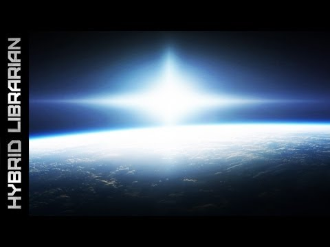 Earth's 10 Most Mysterious Events