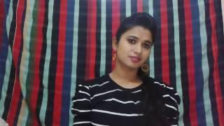 How to make puff with sagar choti ****NEW