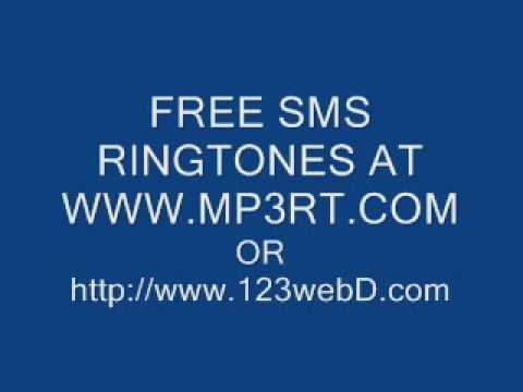 Message Aya, Message Aaya Mp3 Funny Ringtone For Sms. video