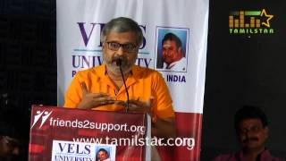 National Short Film Competition On Voluntary Blood Donation Press Meet  Part 3