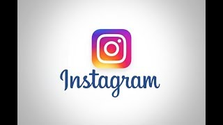 How to Delete Instagram Photos on PC !! Hindi !! English !! Urdu