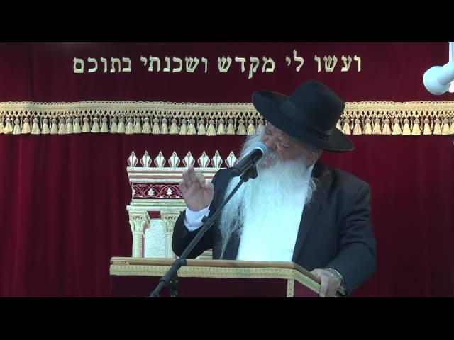 מהי אהבה אמיתית   שלום בית   הרב דניאל זר