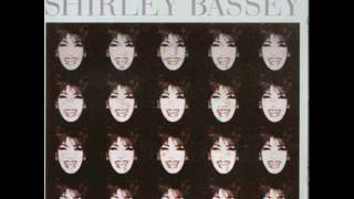 Watch Shirley Bassey Grande Grande Grande video