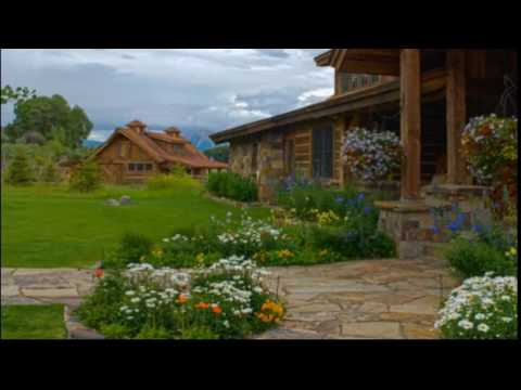 Bozeman Lawn Care & Maintenance