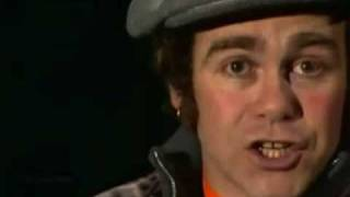 Vídeo 394 de Elton John