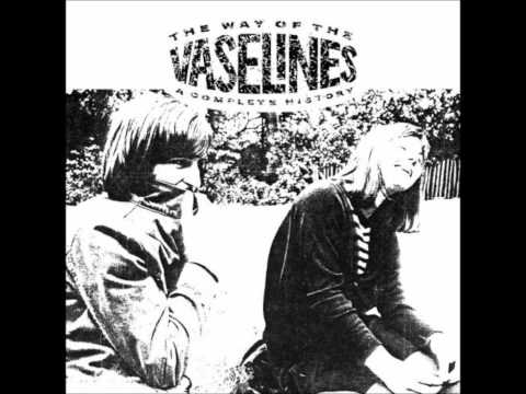 Vaselines - You Think Youre The Man