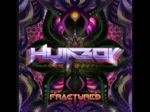 Hujaboy - Mindset Free