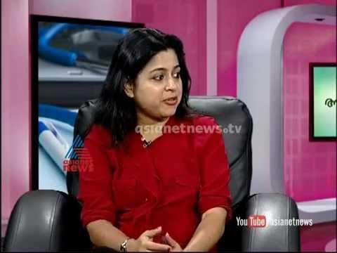 സന്ധി വേദന Joint pain: Ayur Rekha: Ithalukal November 27