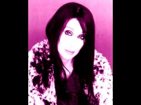 Cher - The Gunman