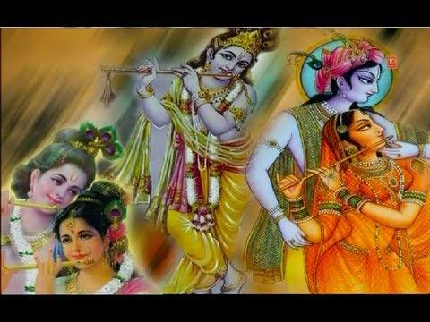 Kitna Aasan Hai Dil Ka Lagana By Vinod Agarwal I Aasha Rakh...