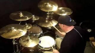 Download Lagu Shinedown - Devour [Drum Cover] Gratis STAFABAND