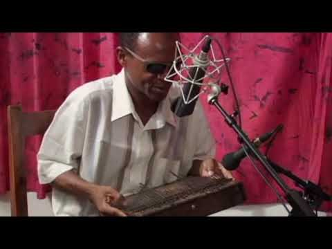 Throw Down Your Heart - Musical Conversations in Africa part 1