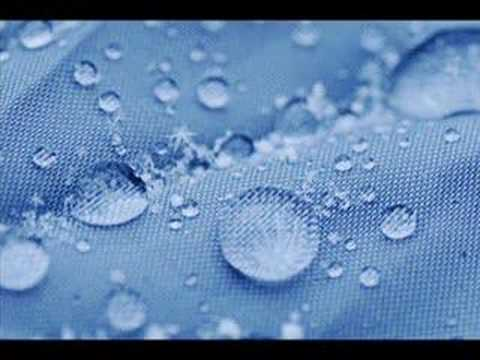 Burt Bacharach - Raindrops Keep Falling On My Head