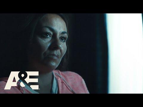 The Killing Season: Bonus - The Toy Box Killer (Season 1, Episode 7) | A&E