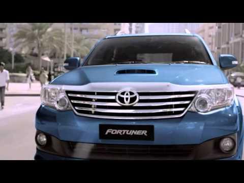Toyota  Fortuner 2013.Fortuner 2013.Fortuner 2014.2.7v.2.5g.2.7x.giá toyota fortuner 2013