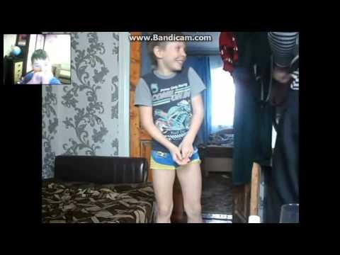 podrachila--assniku-video