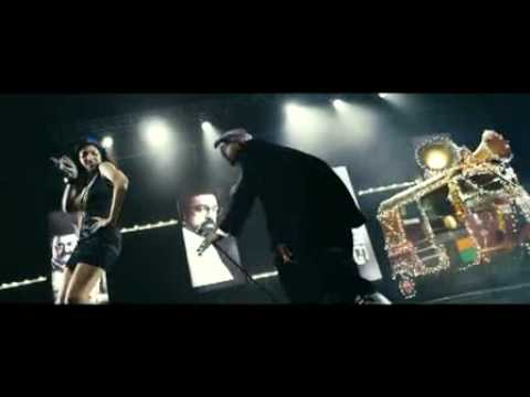 Vaanam Ellai Songs by Unnai Pol Oruvan tamil video songs_download_ video_ song_ mp3_ free.flv
