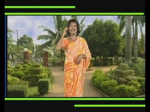 Papu Pam Pam | Faltu Katha | Episode 56 | Odiya Comedy | Lokdhun Oriya video