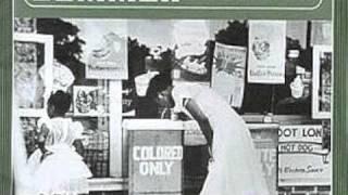 Watch Common Pops Rap III... All My Children video