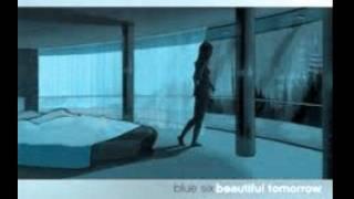 Watch Blue Six Love Yourself video