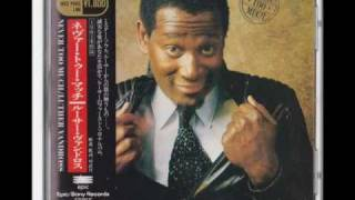 Watch Luther Vandross I
