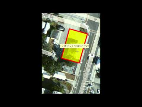 RETAIL BUILDING & GAS STATION FOR SALE SEBRING FL | Charles Valeston 407-900-3807