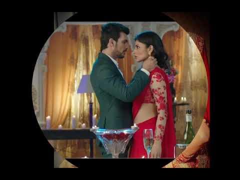 Nagin song @@@@@@@@ title serial song colors tv