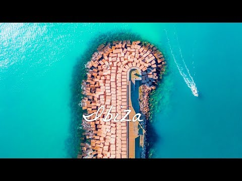 [FREE] B Young x Tory Lanez x Ozuna Guitar Dancehall Type Beat Instrumental 2018 ''Ibiza'' thumbnail