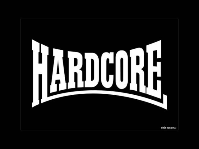 Слушай радио Hardcore Radio Нидерланды / Амстердам онлайн 24 часа в сутки.