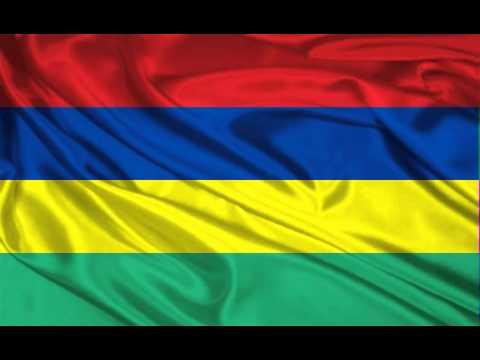 Nana Nani (sega Mauritius) - Claudio Veeraragoo video