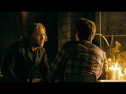The Sorcerers Apprentice Trailer 2 HD
