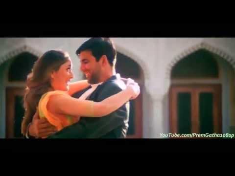 Yaar Badal Na Jaana Mosam Ki Tarha--Film Talaash(*HD* 1080p...