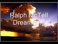 Ralph McTell de Dreamtime