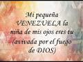 Kerwin Marquez de Venezuela [video]