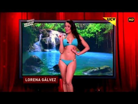Lorena Gálvez thumbnail