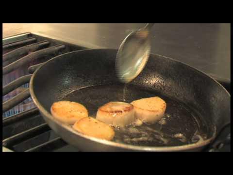 Alain Senderens - Les 50 Restaurants qui font Paris / Haut de Gamme