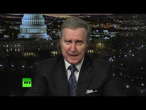 PoliticKing. США и угрозы мировой безопасности